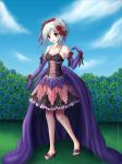 The only Rose by Eranthe