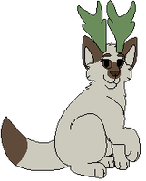 Chato (animation) by SparksHumbleAbode