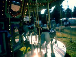 Carousel 2 by musicismylife2010