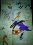 LOZ wings of darkness page 131 by cynderplayer