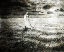 the weeping meadow by disconnactuseractus