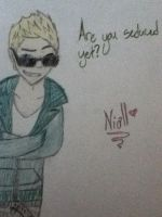 Nialler by Jay-Swagger