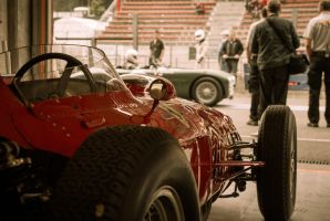 Ferrari 246 Dino 0007 by TLO-Photography