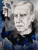 Wilhelm Canaris 9.04.1945 by hello-heydi