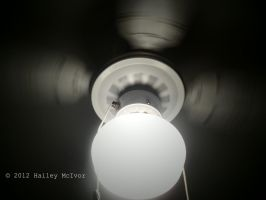 Spinning Technology by haileysthelimit