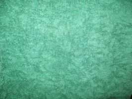 STOCK - Green Texture 001 by Chaotic-Oasis-Stock
