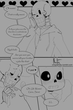 Salt and Pepper pg07 by neofox