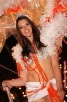 CARNAVAL FUNCHAL 2011 by Tiagoto