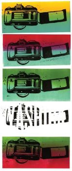 Yashica poster 3 by bloodred-sea