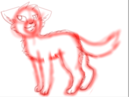 WIP from Skype Call by MillyLuvsSP