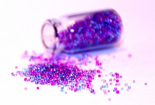 Glitter by Maria210596