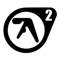 Aphex Twin: Source by maxc95