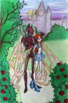 Fairy tale by ReliX-RealiX