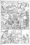 Ned Kelly Trial page.. by warpath28