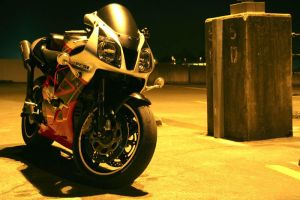 rc51 by chriskkiker