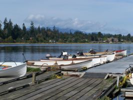 End of Tyee Season by rubies52