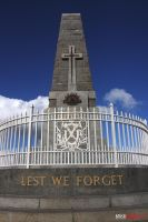 Lest We Forget by MikeRaats