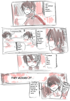 Hetalia ASEAN : Comic3 :FINAL: by SPINNY-chair-HERO