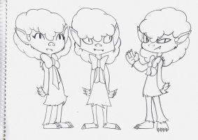 Bride And Groom Clipart besides Category Looney Tunes Episodes in addition Winnie The Werewolf 414517183 moreover View Categories besides Goulash. on halloween cartoon specials