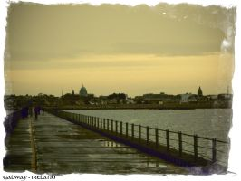 Galway by mpovill