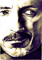 Newsketch-agillen-19.6.14-cropped1 by heath23windle