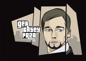 GTA_Ger by GerCasey