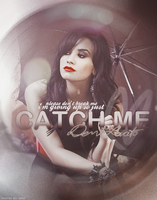 just catch me by pointu2themirror