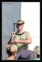 ANZAC Day 2013 (3) by DesignKReations