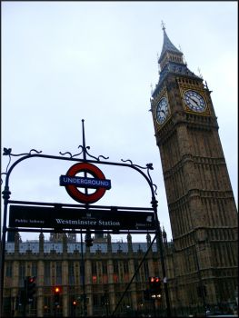London III by Alice-view