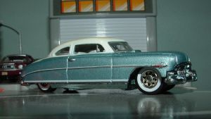 Car Of The Day: May 29, 2012 by SwiftysGarage