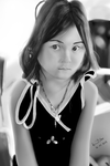 Girl Assignment - Before the first judging =P by Kredentis