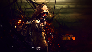 Apocalypse Tag by GreenMotion