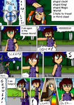 again together p17 by fizzreply