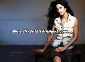 Katrina05 by 24xentertainment