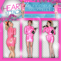 +Photopack png de Miley Cyrus ft Sam. by MarEditions1