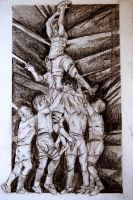 LineOut Final by mr-macd