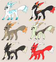 Flypp Dogs by Erecting-Dii