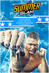 summer slam 2012 by cannabis97