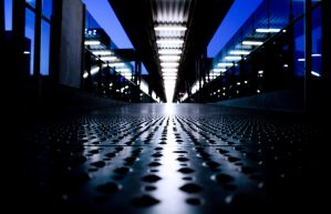 Lille Flandres - Close by dafour