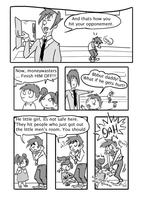 OCT Gradient - round 1 page 2 by mfellinger