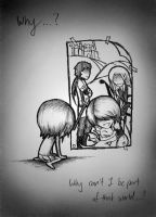 Why? by Seething-Repentance
