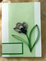 Easter card no4 by uhmu