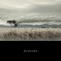 Egoism by apipro