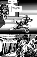 project Prime page 11 by Andalar