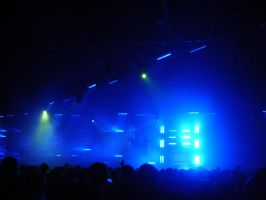 Trance Energy 2009 Photo 19 by dj-voyager