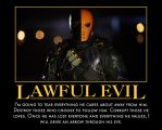 Slade Lawful Evil by TopcowImage2dF