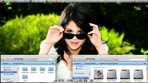 my_may_mac_theme by veeradesigns