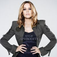 Aphrodite Alternate 12 by bloogun