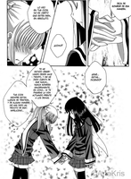 +Cross Heart+ page 13 by AnaKris