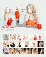 Taylor Swift Style by Miss-BarbieDoll